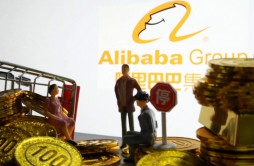 中国传媒大学与阿里巴巴集团签署战略合作协议