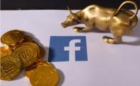 Facebook遭前员工起诉  称公司未保护员工