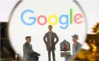 谷歌更新信息流业务   学习Facebook猜测用户的兴趣点