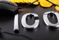 央行上海总部发文称将打击ICO死灰复燃现象