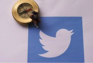 Twitter重新定义非人化词语   诋毁类言论将被禁止