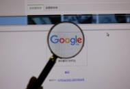"""谷歌解禁数字加密货币广告 监管手段迎来""""大考"""""""