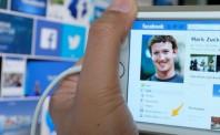 Instagram两位创始人离职原因或与Facebook团队有关