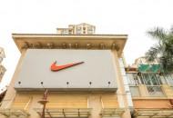 Nike大中华区一季度报告:低于市场预期 增长大幅放缓