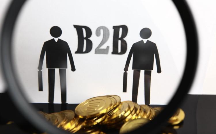 易电联与中允投资签订股权投资协议_B2B_电商报