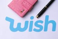 Wish線下轉線上延長至10月22日