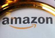 亚马逊自有品牌涉嫌不公平竞争   遭欧盟调查