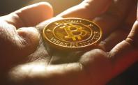 虚拟货币行业低迷 比特大陆奋起上市