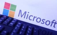 联合国儿童基金会宣布就解决青少年教育危机与微软达成新合作