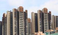 持续布局房地产市场 软银4亿美元投资Opendoor