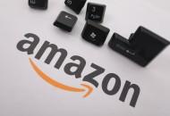 亚马逊自有品牌遭调查 或涉不公平竞争