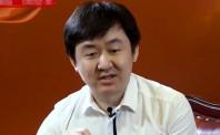 王小川:语言承载的知识和概念是人机交流的真正难点