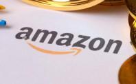 欧监管机构调查亚马逊自有品牌   怀疑其非法使用商家数据