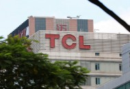 外媒:TCL考虑收购ASM太平洋25%股权 价值约10亿美元