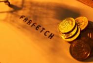 Farfetch上市 奢侈品电商赛道竞争战