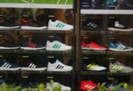 阿里发布国庆消费趋势 运动鞋消费增长44%