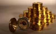 通过网络借贷资金存管系统测评的银行增至26家