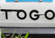 共享汽车TOGO途歌获千万级美元B2轮融资