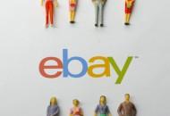 外媒:eBay指控亚马逊非法游说平台卖家