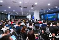 一撕得创始人邢凯在阿里与300余位产品经理讲述了15条制胜方法论