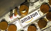 乐购首席执行官呼吁对网售商品征收亚马逊税