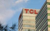 TCL回应股权收购:已与ASM初步接触 并无实际进展