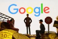 谷歌因50万用户数据遭到曝露   关闭个人版Google+
