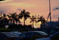 外媒称美国海关将加强对进口电商货物的审查