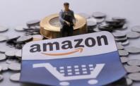 亚马逊遭全印度电商协会状告差别待遇商家