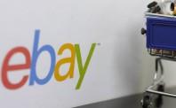 """美国版""""猫狗大战""""上演:eBay指责Amazon撬走第三方卖家"""