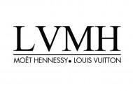 LVMH三季度收入增长10% 中国奢侈品购买力或放缓