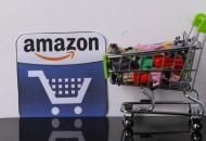 亚马逊拟在美雇用2000名季节性工人 迎接销售旺季