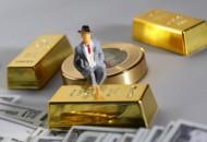 价之链对赌失败 浔兴股份索赔超10亿