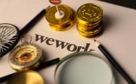 传软银有意控股WeWork   目前已持有近20%股份