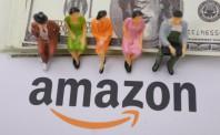 亚马逊云服务合作赛门铁克 拿下10亿美元订单