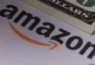 亚马逊在争议中一再表示  将进一步提高最低时薪