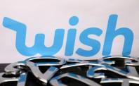 Wish新政:取消订单将面临2美元罚款等处罚