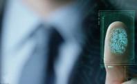 数据安全之道:生物识别+去中心化系统