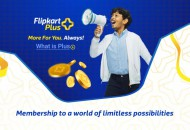 亚马逊Flipkart角逐印度市场 或遭遇政策变动打击