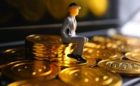 传Flipkart联合创始人班萨尔将投资Ola74亿卢比