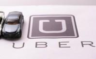 外媒:Uber致函SEC申请向旗下司机提供公司股票