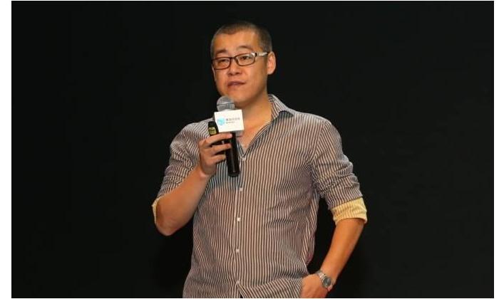 东北双雄:李笑来与罗永浩的得失逻辑_人物_电商报