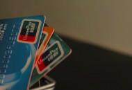 信用卡代偿渐成红海 萨摩耶金服急赴美上市融资