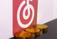 网易云音乐宣布新一轮融资 百度战略投资