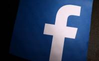 Facebook公布调查进展 证实2900万用户信息遭黑客窃取