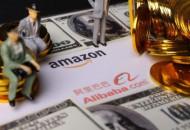 今日盘点:亚马逊和阿里巴巴竞购印度实体商超Spencer's