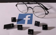 Facebook 5000万用户数据泄露 国内巨头需引以为戒