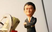 """比尔·盖茨等ca88亚洲城网址家的""""退休""""人生:聚焦教育和慈善"""