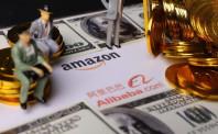 亚马逊和阿里巴巴竞购印度实体商超Spencer's