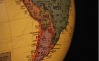 印度巴西成物流企业布局新方向